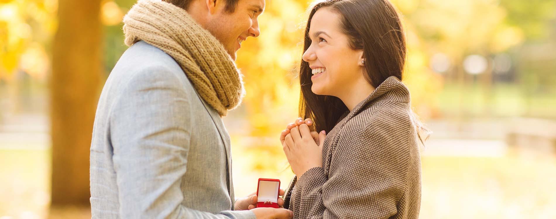 Sandlers - Engagement Rings - Columbia, SC