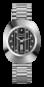 Rado Original Diastar