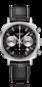 Longines Heritage Chronograph